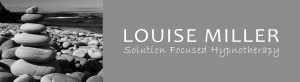 Louise Miller Hypnotherapy