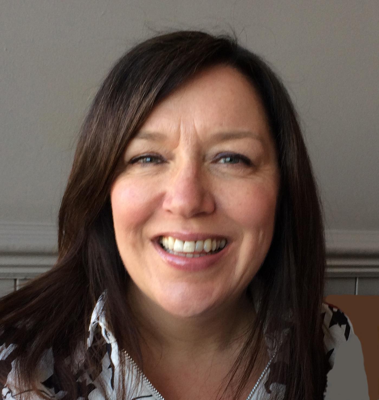 Louise Miller Hypnotherapist